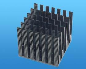 image-aavid-heatsink.jpg